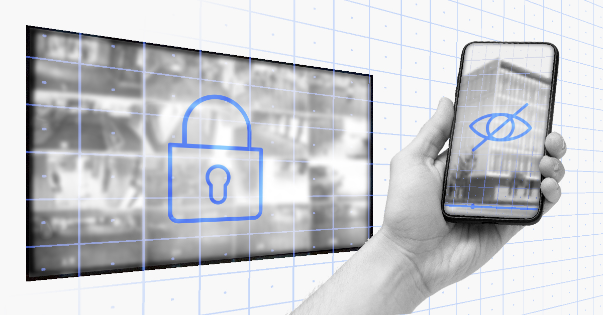 How Edgeworth Security Ensures Your Data is Secure