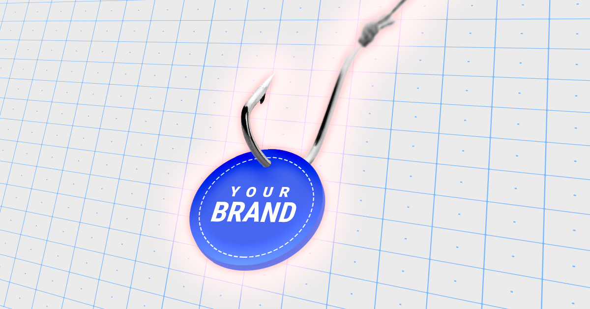 How Can Companies Protect Themselves from Brandjacking?