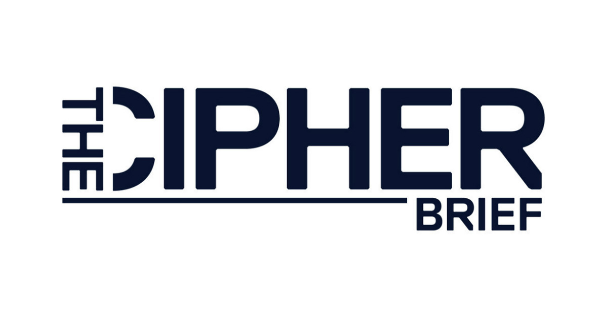 Chad Brockway, VP of Cyber Operations Tapped by The Cipher Brief as Cyber Thought Leader